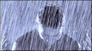 楊家成 - 春雨 (官方版MV)