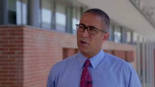 Isatuximab and pomalidomide for the treatment of MM