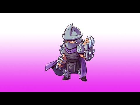 🔺FREE Shredder | HARD Trap Beat 2020 Free |Trap Rap Instrumental Beat 2021 Base Trap + FREE DL
