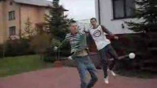 Poland Alkoholand JumpStyle Movie(Kokolino&Vortex)