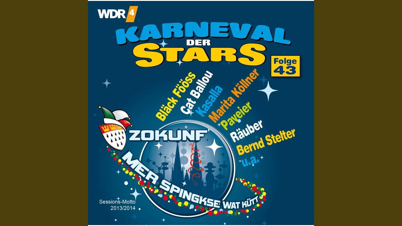 Die Riesenknutscherei Bernd Stelter Lyrics Song Meanings