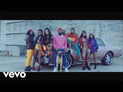 (Video) Falz - Le Vrai Bahd Guy - Le Vrai Bahd Guy, Falz - mp4-download