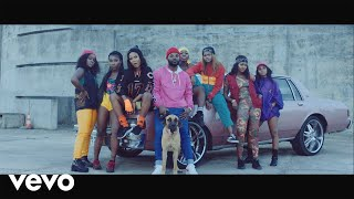 falz-le-vrai-bahd-guy-official-video