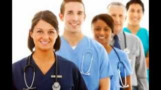Medical Social Networking Sites