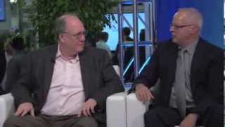 Dreamforce 2013 Live | Gillmor Gang