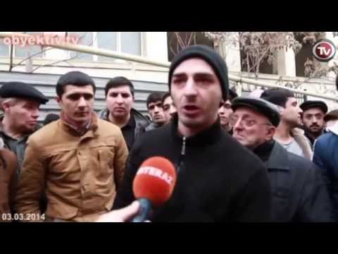 Rövnəq Abdullayev Yazıb Oxuya Bilirmi? / AzS # 145