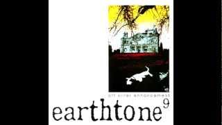 Watch Earthtone9 Enertia 65800 video