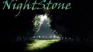 NightStone   El Comienzo de una leyenda