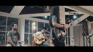 Download lagu SHEILA ON 7 - ANUGERAH TERINDAH YANG PERNAH KUMILIKI ( Live Acoustic Cover by BIDKUSTIK )