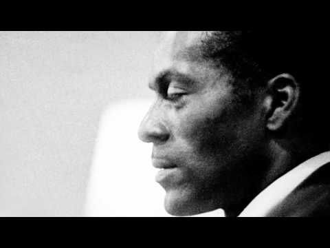 Chess Records - 14. 1957: Chuck Berry Arrested, Payola Controversy