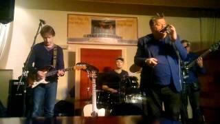 Green Inn,Bubikon,www.bluestime,Fast Eddie