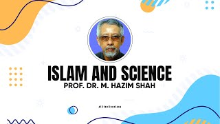 Download 3rd Lecture - Islam and Science