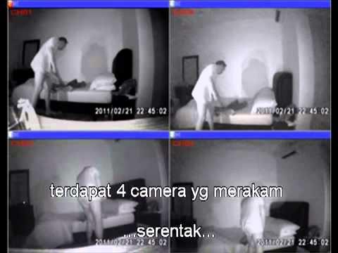 Image result for video anwar
