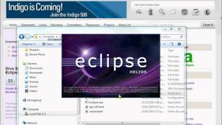 Eclipse Setup for GWT Development