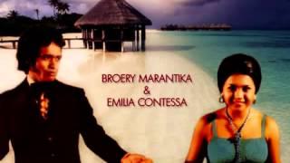 Broery Marantika  Emilia Contessa  Setangkai Anggrek Bulan.flv 1)
