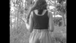 Tonight - Lykke Li (Music Video)