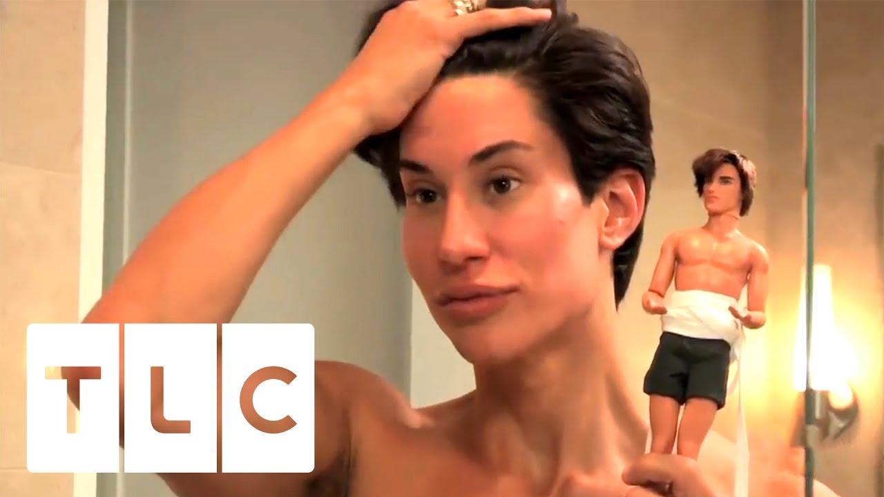 Nude nepali actress