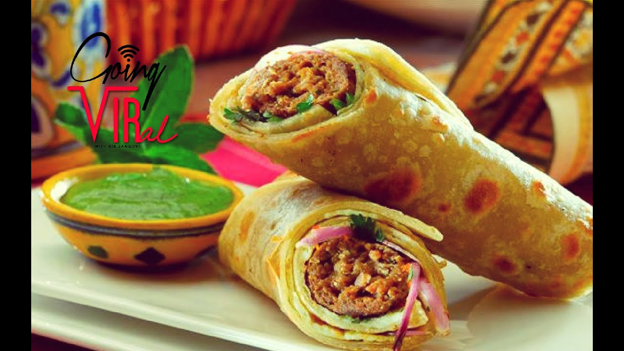 The Kati Roll - Back To The Roots - YouTube