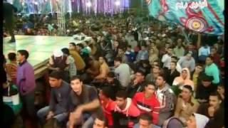 احمد عامر وشريف الغمراوي بودعك