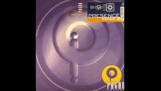 Presence  -  Better Day (Presence Vocal Mix)