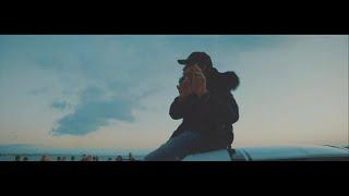 Смотреть клип Sultan - Ptit Bâtard