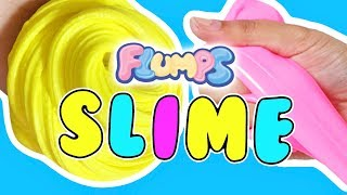 Making slime uk ireland halloween special usa elmers halloween how to make fluffy candy slime uk recipe uk how to make slime kawaii diy crafts ccuart Gallery
