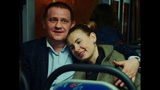 Звезда сериала «Мажор» ушел из семьи ради любовницы-актрисы