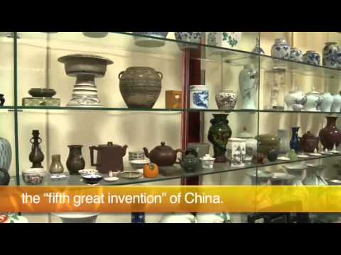 ancient porcelain products-1.mov