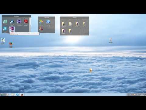 RiDoc - программа для сканера