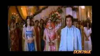 Akshay Kumar ~ Sad Wedding Song
