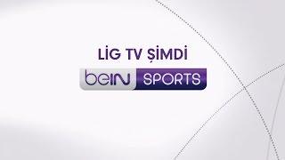 beIN Sports Haber Kanalı Açılıyor