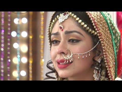 Doli Armano Ki | 15th Sep 2015 | Wedding Track Of Diya & Shaurya