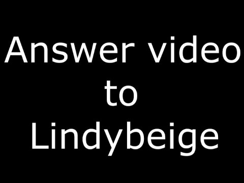 English spelling  a bit mad, but perhaps the best system around  Response  to Lindybeige