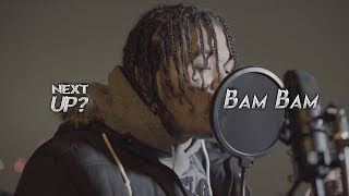 Bam Bam - Next Up? [S1.E20] | @MixtapeMadness