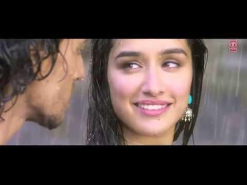 Top 6 Hindi Video Songs 2016