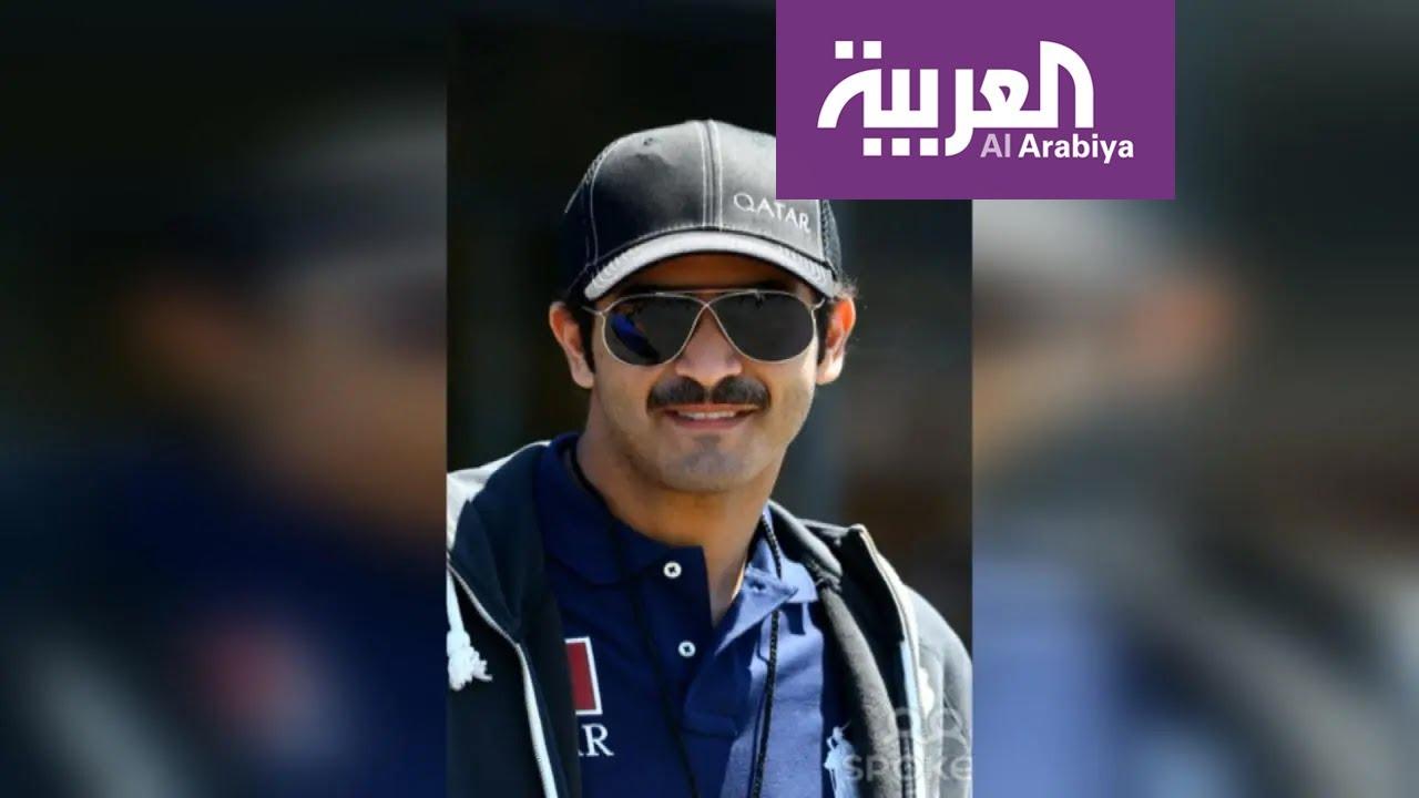 تفاصيل جديدة في قضية شقيق أمير قطر المتهم بمحاولة قتل في أميركا