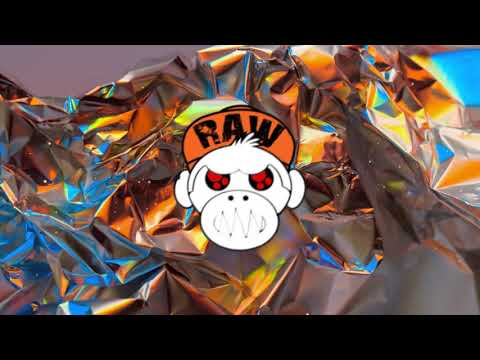 The Partysquad - Oh My (Rascal Hardstyle Remix) [MONKEY TEMPO]