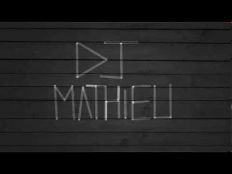 DJ Mathieu - Last Night (Free Download)