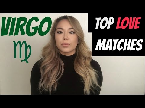 horoscope match dating