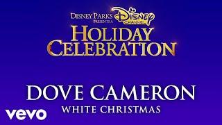Dove Cameron - White Christmas (Audio Only) thumbnail