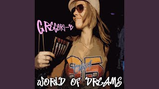 World Of Dreams (Head Horny