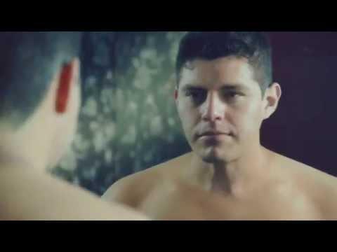 Veneno - Para olvidarme de ti (Video oficial) 2014 HD
