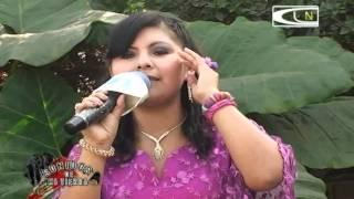"""CANAL LIMA NORTE - Lourdes Huachaca. """"Chosita de 4 esteras"""" Sonidos de mi Tierra"""