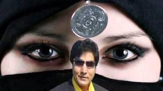 pashto haroon bacha da musafaro tapay