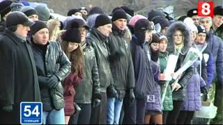 ПОЛИЦИЯ.54_Дружинники-16.12.2015