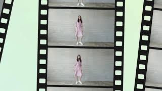 2020 봄 패션트랜드 쉬폰원피스 | 예쁘게 힙하게 옷…