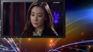 Cám dỗ Tập 27, phim Hàn Quốc lồng tiếng