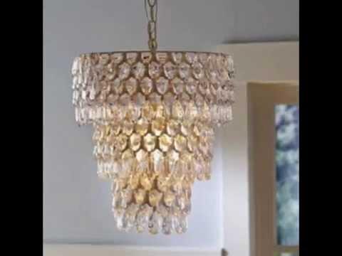 17062014 led chandelier bulb – Led Light Chandelier