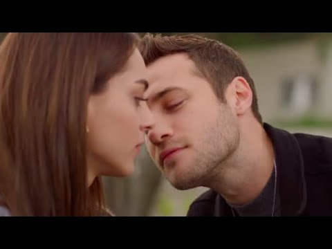 Cenk + Cemre (CenCem) • Me And My Broken Heart • Zalim İstanbul