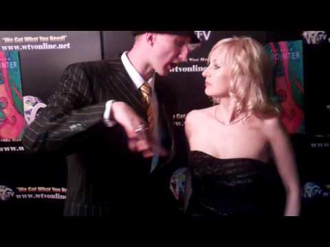 Bonnie Pointer Release Party Eric Zuley Yeva Lavlinski & Friends